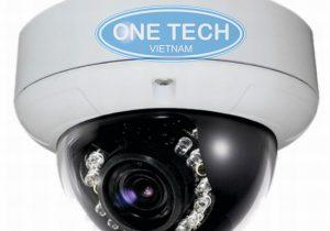 Camera hồng ngoại Vantech VP4701