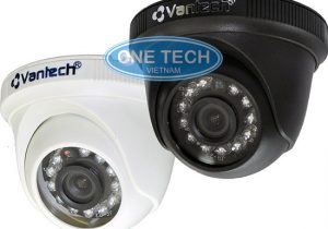 Camera hồng ngoại Vantech VT3114S