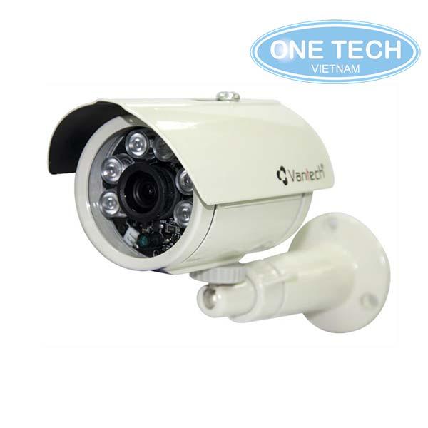 camera hồng ngoại vantech vp1102