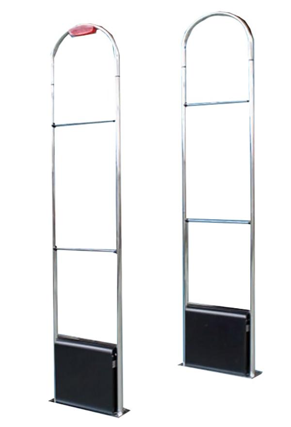 Model Foxcom EAS5001