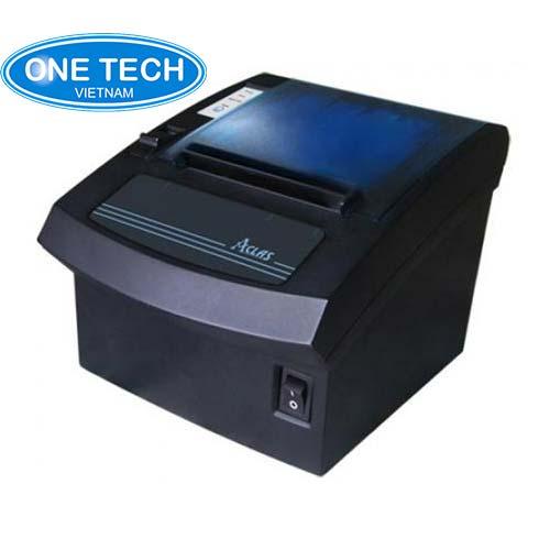 máy in hóa đơn PP7