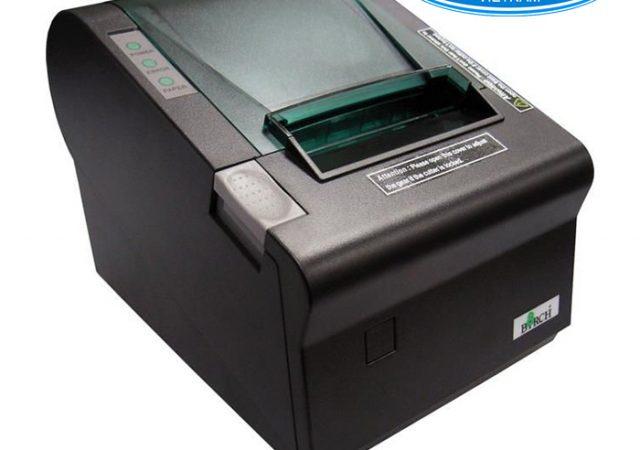 Máy in hóa đơn Mini PRP-085
