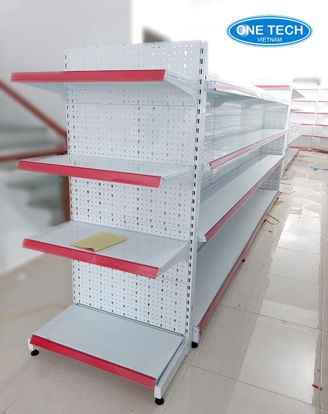 Kệ siêu thị TPHCM