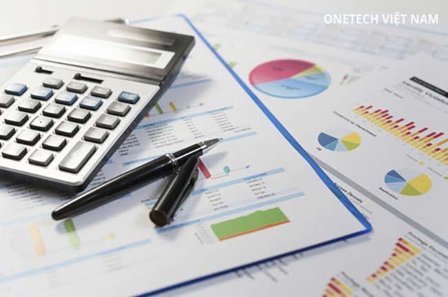 Lập kế hoạch kinh doanh là công cần thiết cho mọi doanh nghiệp , cá nhân khởi nghiệp