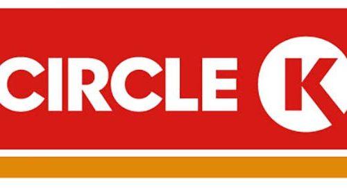 Circle K là gì