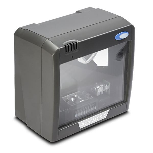 Model máy quét mã vạch thương hiệu Datalogic