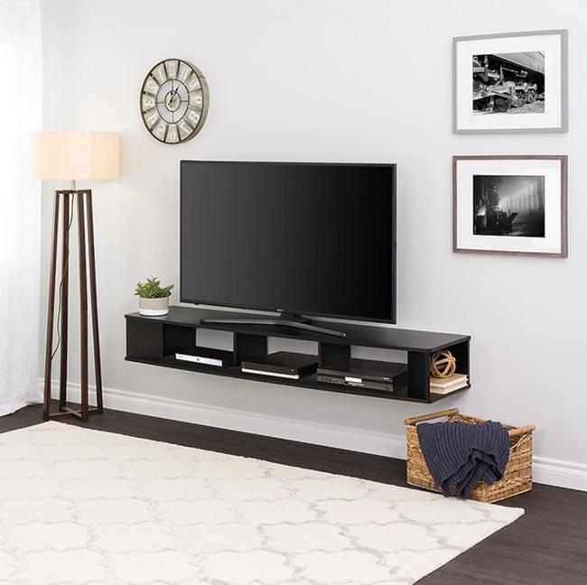 Những mẫu kệ tivi đẹp nhất