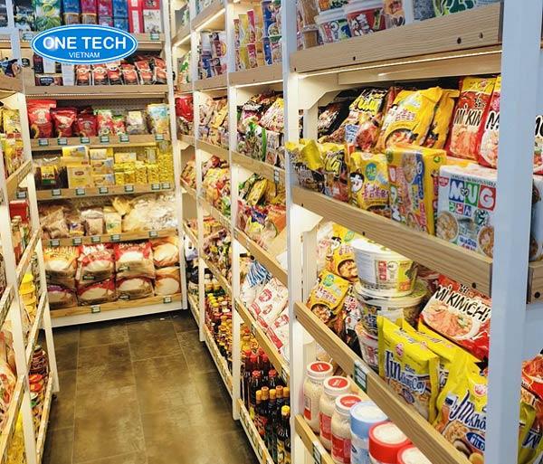 Dalat Mart là siêu thị nông sản sạch
